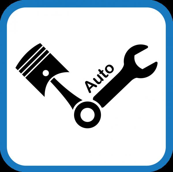 EdRoute A1 Auto Engine Repair